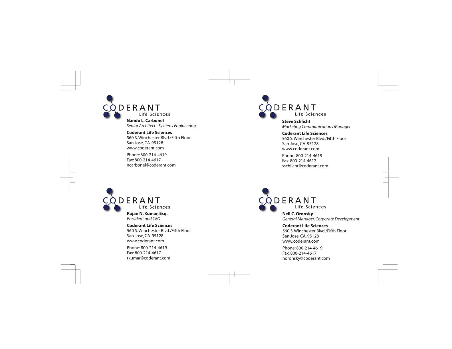 coderant_bizcards_4up