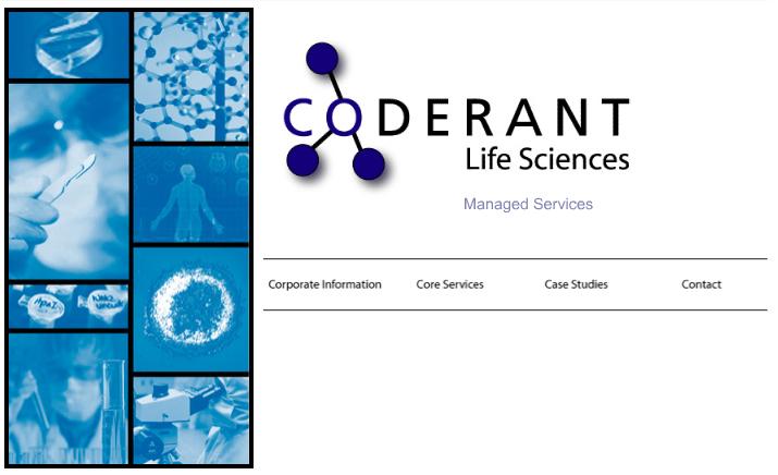 coderant_cap
