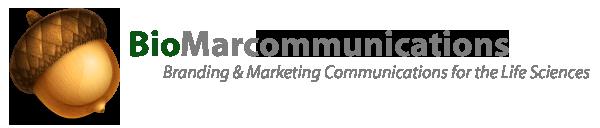 BioMarcommunications
