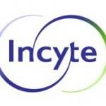 incyte_logo